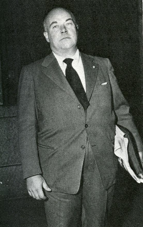 George Hunter White lg