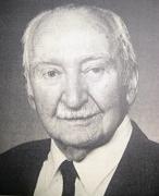 Harold_C._Deutsch