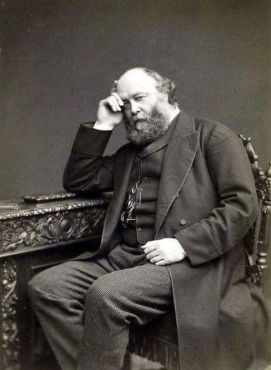 Robert_Cecil_-_3rd_Marquess_of_Salisbury