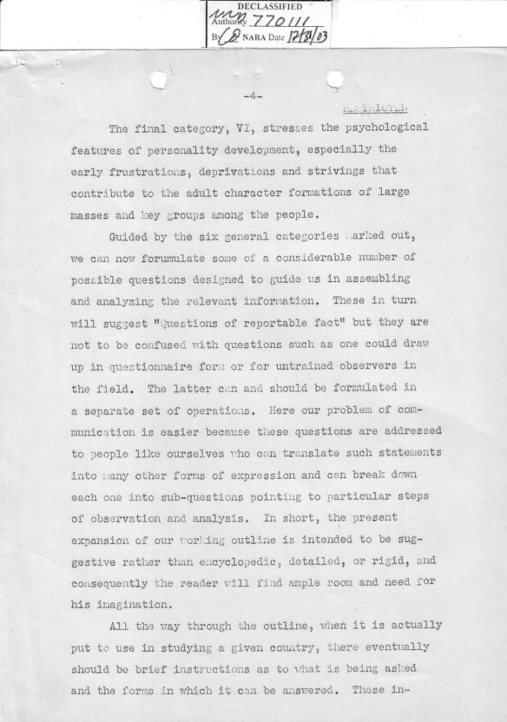 social analysis pop and nation junker2jan1942d