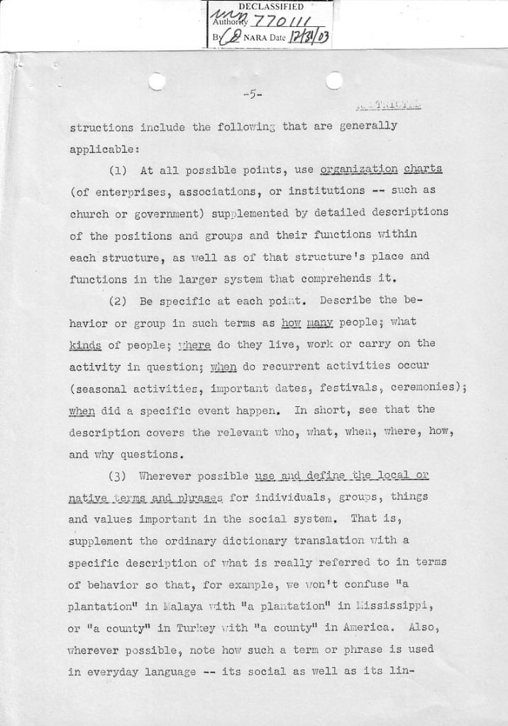social analysis pop and nation junker2jan1942e