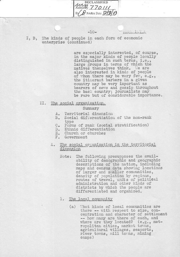 social analysis pop and nation junker2jan1942j