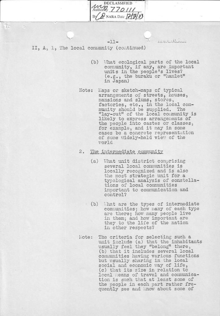 social analysis pop and nation junker2jan1942k