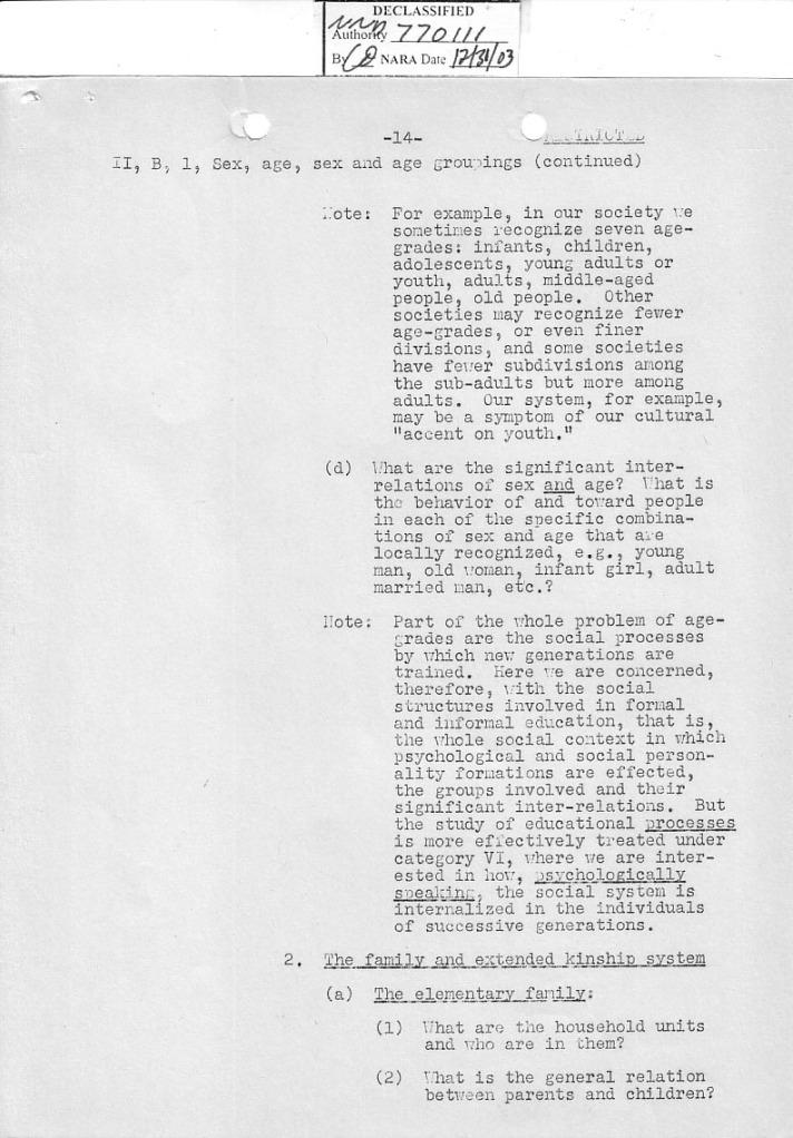 social analysis pop and nation junker2jan1942n
