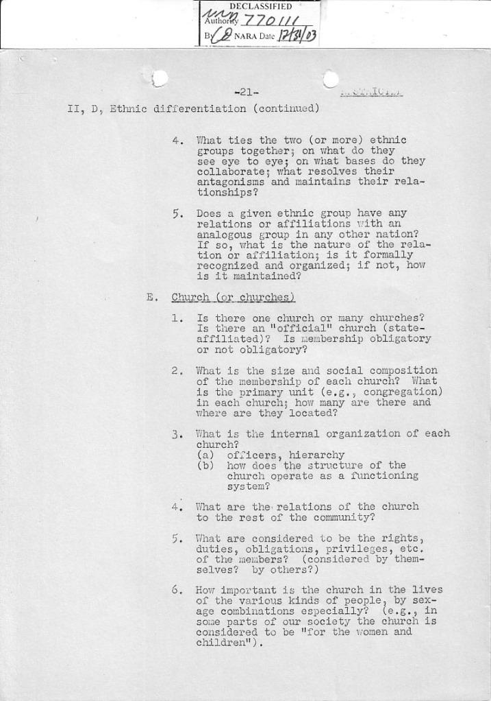 social analysis pop and nation junker2jan1942u