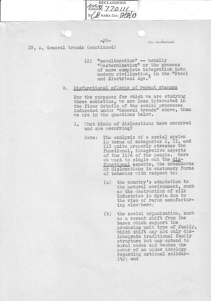 social analysis pop and nation junker2jan1942z