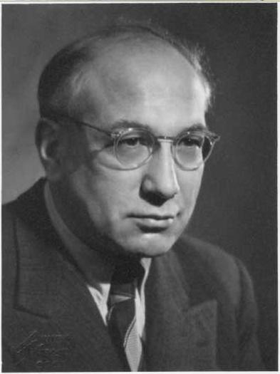 Dr._Hans_Hoff