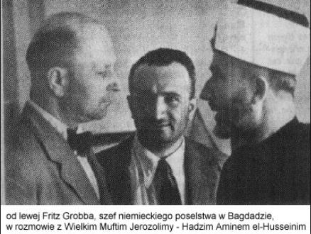 Fritz_Grobba_left