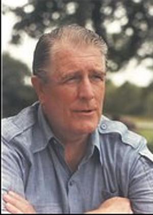 John H Waller