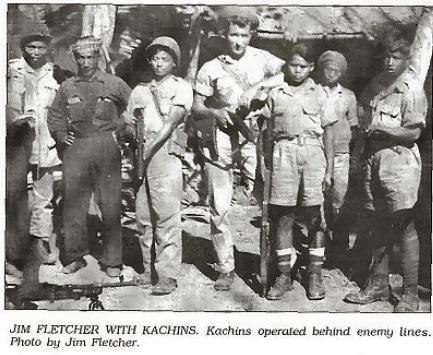 Kachin_Rangers