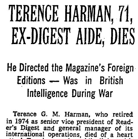 New_York_Times_December_1977
