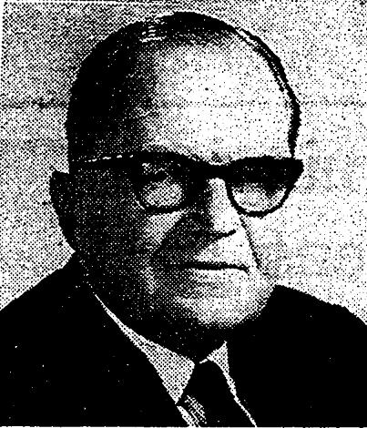 Terence_G.M._Harman