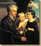 Alexander_Haindorf_1864