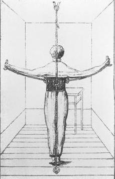 Cruciform_stance