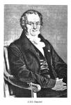 J.E.D. Esquirol