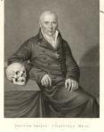 Johan_Christian_Reil_-_1811