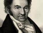 Johann_Christian_August_Heinroth