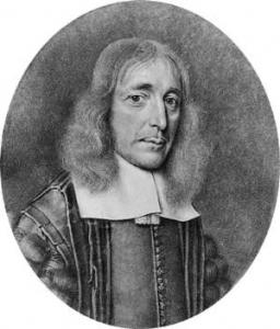 Thomas_Willis in 1667