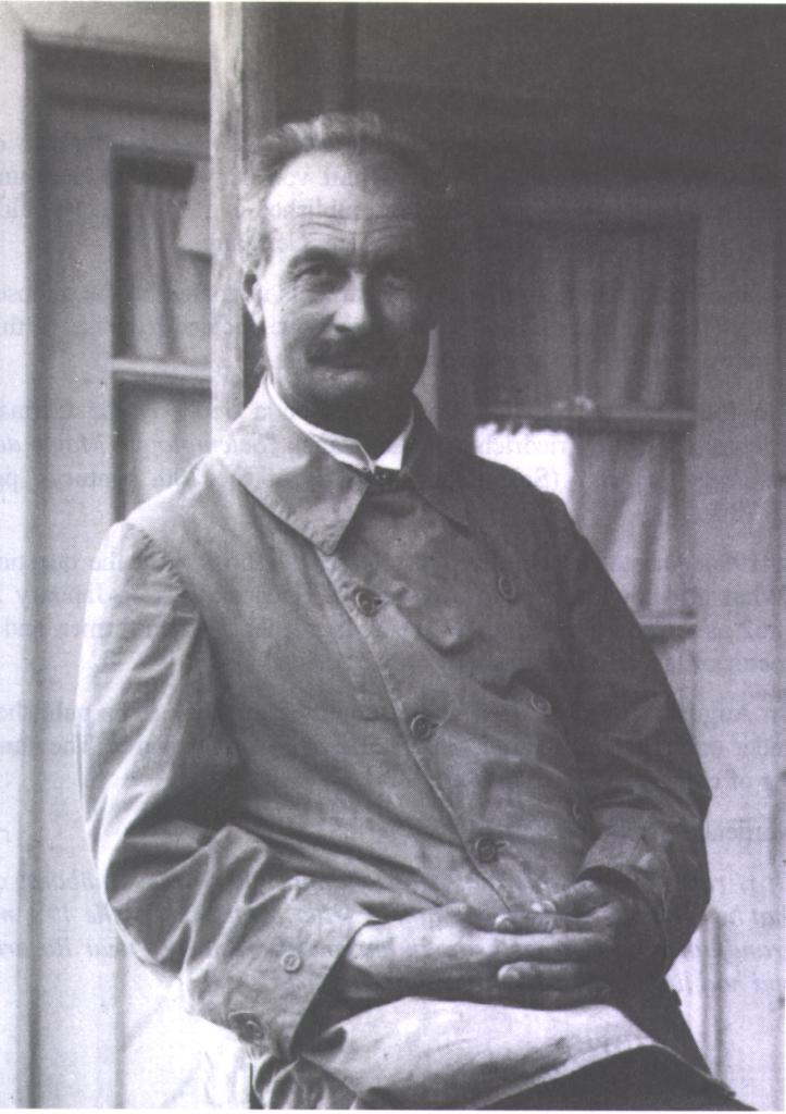 Anastasius Nordenholz
