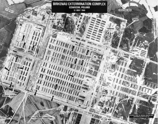 Birkenau_-_Auschwitz