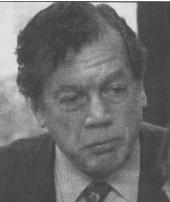 Edgar_Bronfman,_Sr.