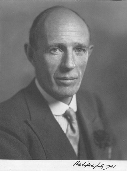 Edward_Frederick_Lindley_Wood,_1st_Earl_of_Halifax