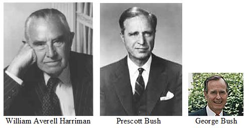 Harriman,_Prescott_Bus,_George_Bush