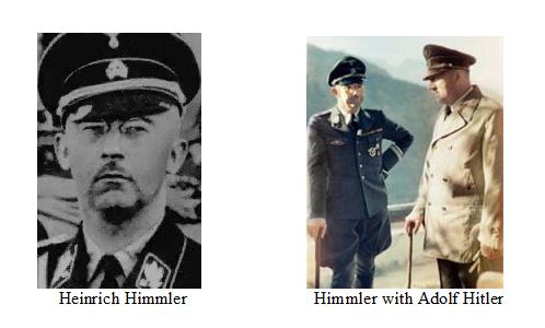 Heinrich_Himmler_and_Adolf_Hitler