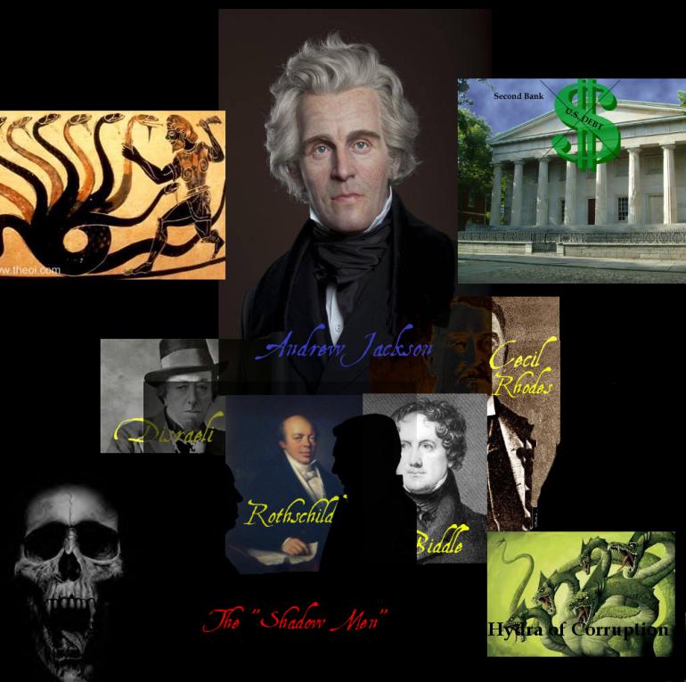 Jackson collage4