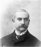 James Stillman