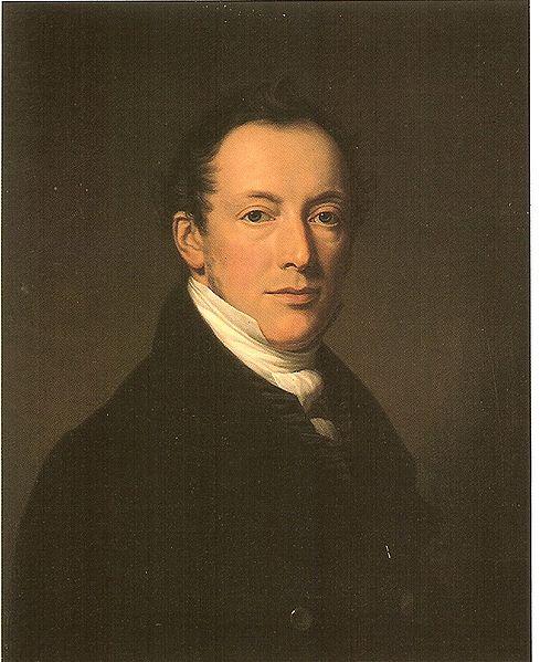 Johann_Heinrich_Schroder
