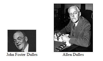 John_Foster_Dulles_and_Allen_Dulles