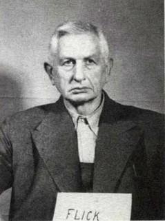 nürnberg Friedrich Flick