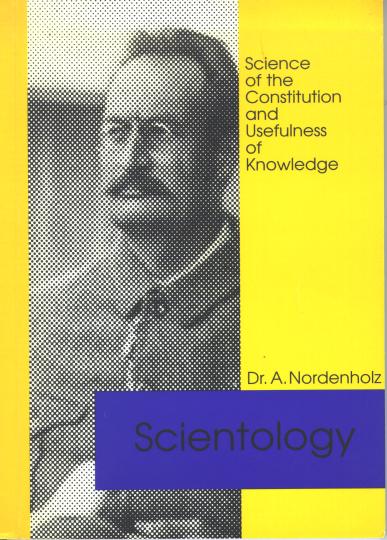 Nordenholz  book
