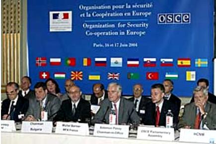 OSCE_17_June_2004