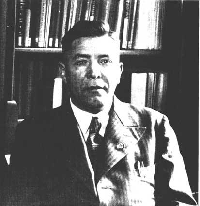 Professor Carl Schneider - Nazi T-4 euthanasia