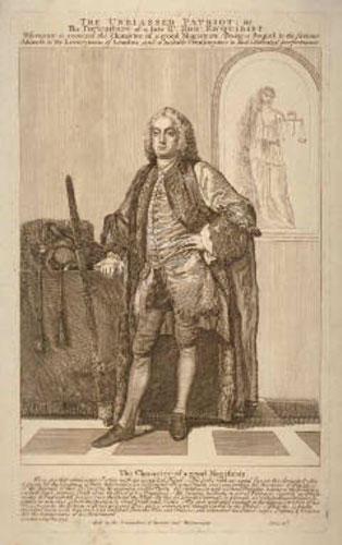 Sir_Crispin_Gascoyne