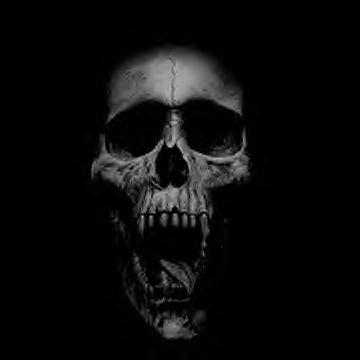 skull_and_bones_