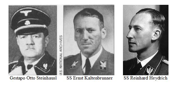 Stenhausl,_Kaltenbrunner_and_Heydrich