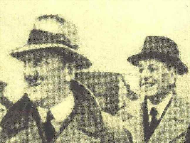 Thyssen_Hitler_closeup