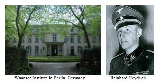 Wannsee_Institut,_reinhard_Heydrich