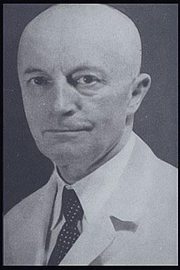 Werner Villinger