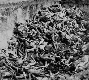 WWII_Death_Pit