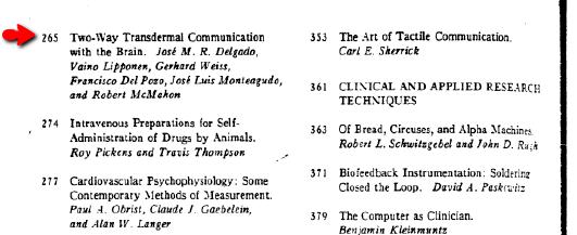 Delgado_american_psychologist_2_way_comm_electric_march_1975