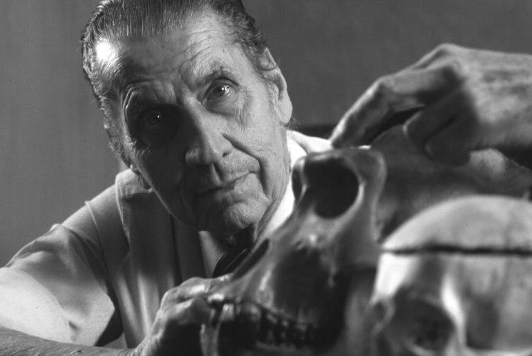 Dr. Jose Manuel Rodriguez Delgado