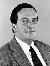 Frank X. Barron