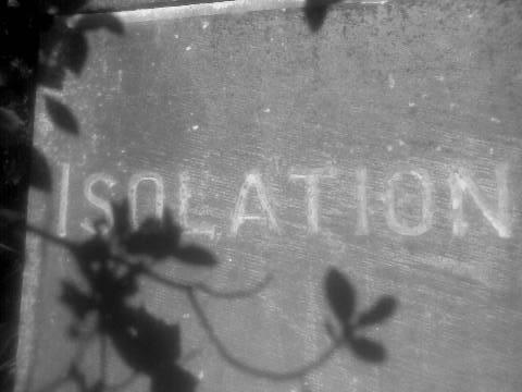 isolation3