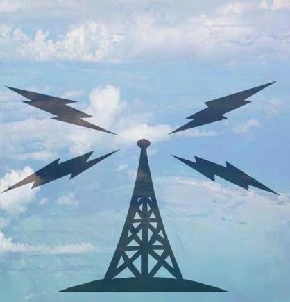 radio-tower-full11