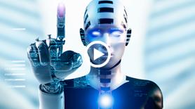 robots-among-us-video