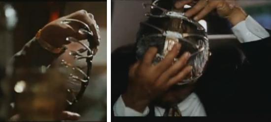 Strange_Days_-_SQUID_helmet